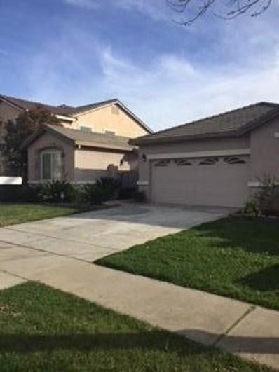 5108 McLean Drive, Elk Grove, CA 95757 - MLS#: 18015888