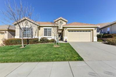 8728 Snow Fall Way, El Dorado Hills, CA 95762 - MLS#: 18015896