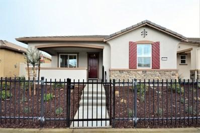 4026 Hovnanian Drive, Sacramento, CA 95834 - MLS#: 18015905