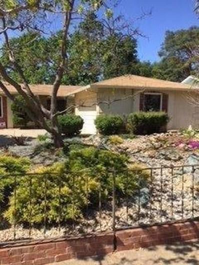 10649 Ambassador Drive, Rancho Cordova, CA 95670 - MLS#: 18015907