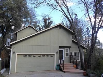 17443 Norlene Way, Grass Valley, CA 95949 - MLS#: 18015910