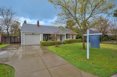 2413 Morse Avenue, Sacramento, CA 95825 - MLS#: 18015914