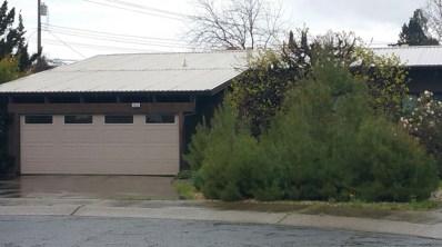 1056 Mason Street, Lodi, CA 95242 - MLS#: 18015921