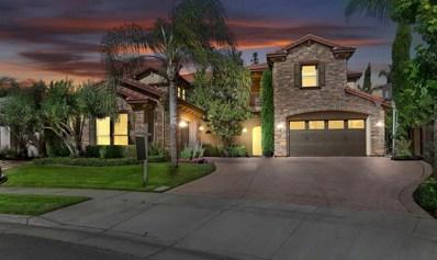 2506 Canal Drive, Lodi, CA 95242 - MLS#: 18015930