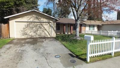 8713 Grayling Way, Sacramento, CA 95826 - MLS#: 18015934