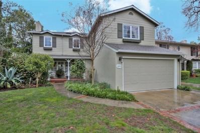 1213 Robertson Way, Sacramento, CA 95818 - MLS#: 18015945
