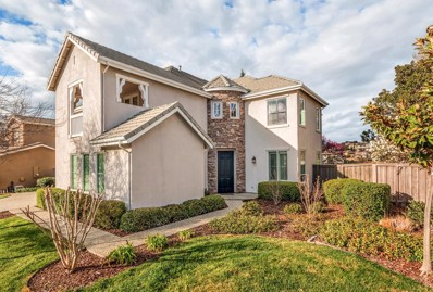 1796 Langholm Way, Folsom, CA 95630 - MLS#: 18015946