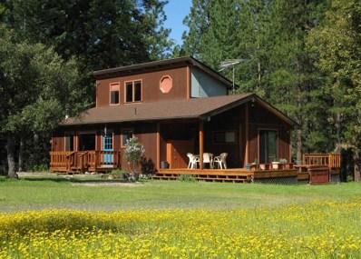 5639 Blue Mountain Road, Wilseyville, CA 95257 - MLS#: 18015960