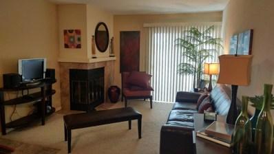 3715 Tallyho Drive UNIT 118, Sacramento, CA 95826 - MLS#: 18015962