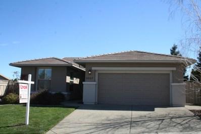 2037 Garganey Lane, Lincoln, CA 95648 - MLS#: 18015969