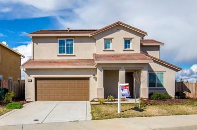 9595 Ballinger Drive, Sacramento, CA 95829 - MLS#: 18015984