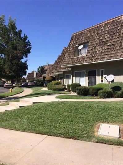 1632 W North Bear Creek Drive, Merced, CA 95348 - MLS#: 18016008
