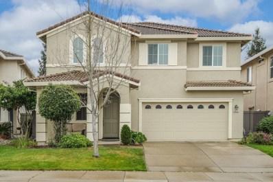 5512 Lackland Way, Sacramento, CA 95835 - MLS#: 18016047