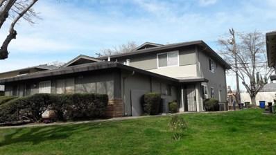 5960 Walerga Road UNIT 3, Sacramento, CA 95842 - MLS#: 18016113
