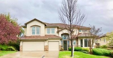 1528 Terracina Drive, El Dorado Hills, CA 95762 - MLS#: 18016115