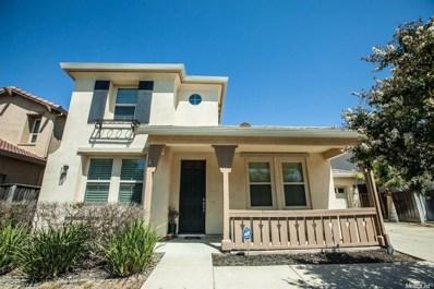 10277 Jennick Way, Elk Grove, CA 95757 - MLS#: 18016138