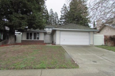 5716 Montauban Avenue, Stockton, CA 95210 - MLS#: 18016149
