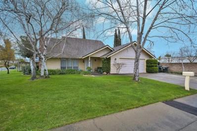 7545 Soules Way, Sacramento, CA 95823 - MLS#: 18016152