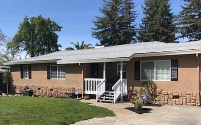 5207 Vale Drive, Carmichael, CA 95608 - MLS#: 18016185