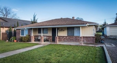 6975 Whyte Avenue, Citrus Heights, CA 95621 - MLS#: 18016207