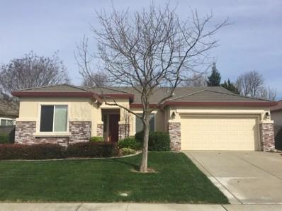 2929 Granite Park Lane, Elk Grove, CA 95758 - MLS#: 18016265