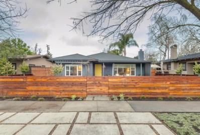 439 Hackberry Avenue, Modesto, CA 95354 - MLS#: 18016280