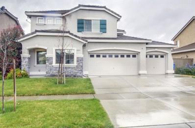5596 Summer Land Drive, Linda, CA 95901 - MLS#: 18016289