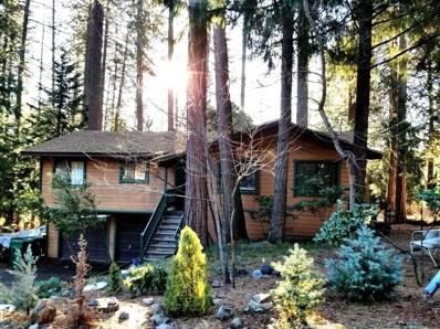5250 Loch Leven Drive, Pollock Pines, CA 95726 - MLS#: 18016307