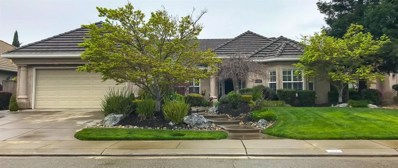 2823 Cumbria Way, Lodi, CA 95242 - MLS#: 18016313