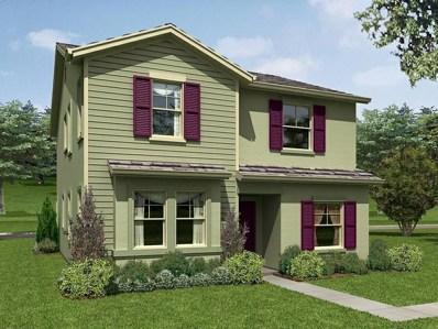 8128 Emmy Willow Lane, Sacramento, CA 95828 - MLS#: 18016323