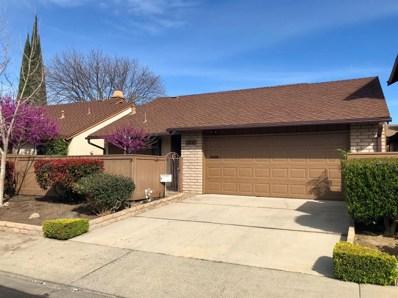 1821 Laurel Oak Drive, Modesto, CA 95354 - MLS#: 18016325