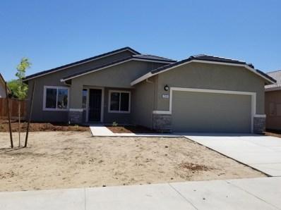 2590 Stone Creek Drive, Atwater, CA 95301 - MLS#: 18016330