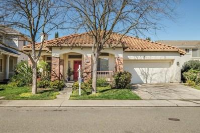 4001 Packwood Way, Elk Grove, CA 95758 - MLS#: 18016331