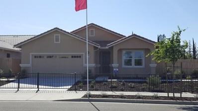2580 Stone Creek Drive, Atwater, CA 95301 - MLS#: 18016335