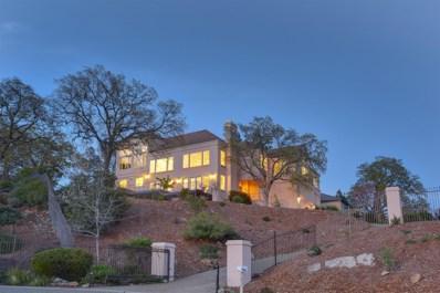 1807 Barcelona Court, El Dorado Hills, CA 95762 - MLS#: 18016339