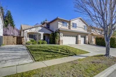 1965 Bradley Estates, Yuba City, CA 95993 - MLS#: 18016340