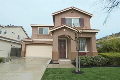 1712 Quail Road, West Sacramento, CA 95691 - MLS#: 18016353