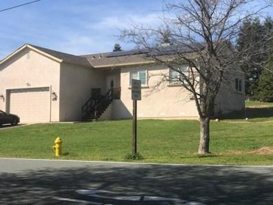 1938 Blake Lane, Valley Springs, CA 95252 - MLS#: 18016357