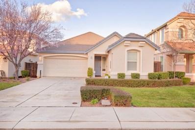 9304 Jacks Place, Patterson, CA 95363 - MLS#: 18016363