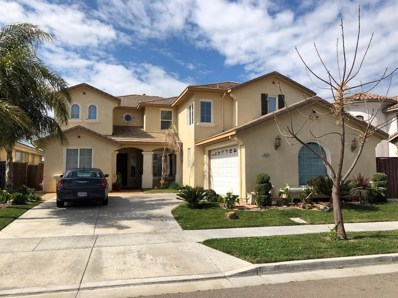 16533 Upper Pasture, Lathrop, CA 95330 - MLS#: 18016370