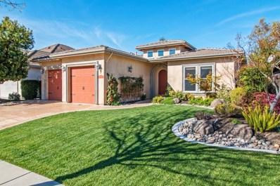 1233 Stonebridge Drive, Lodi, CA 95242 - MLS#: 18016387