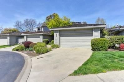 292 Castlewood Circle, Roseville, CA 95678 - MLS#: 18016389