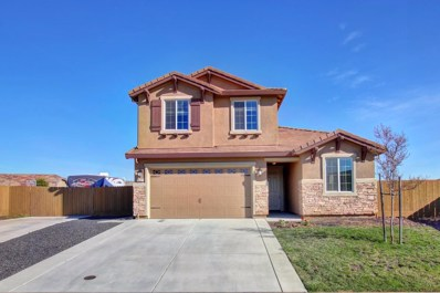 3437 Grappa Way, Rancho Cordova, CA 95670 - MLS#: 18016407