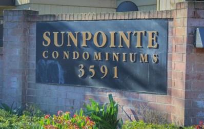 3591 Quail Lakes Drive UNIT 225, Stockton, CA 95207 - MLS#: 18016419