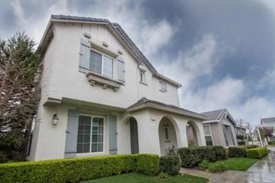 312 Carriage Lane, Oakdale, CA 95361 - MLS#: 18016420