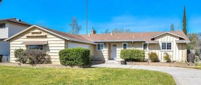 3021 Victoria Drive, Sacramento, CA 95821 - MLS#: 18016436