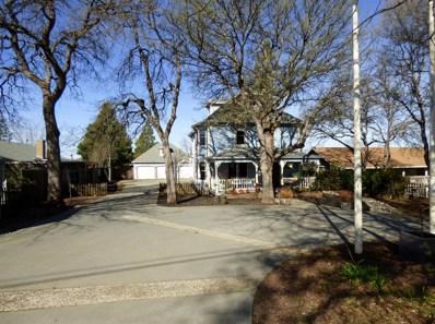 4225 Freeman Circle, Auburn, CA 95602 - MLS#: 18016440