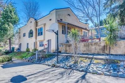 3095 Hazzard Street, Placerville, CA 95667 - MLS#: 18016493