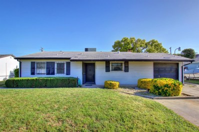 3225 Mayfair Drive, Sacramento, CA 95864 - MLS#: 18016501