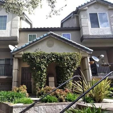 7744 George River Lane, Sacramento, CA 95831 - MLS#: 18016527